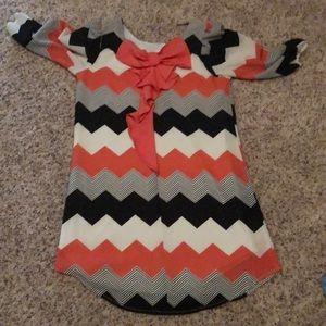 My Michelle Dresses - Girls dress